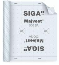 SIGA Majvest 500 SA 60