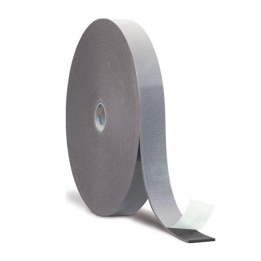 SIGA Nail Tape 50mm