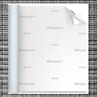 Wetguard 200 SA 1560mm