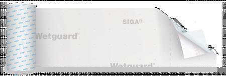 Wetguard 200 SA 390mm