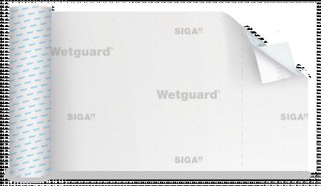 Wetguard 200 SA 780mm