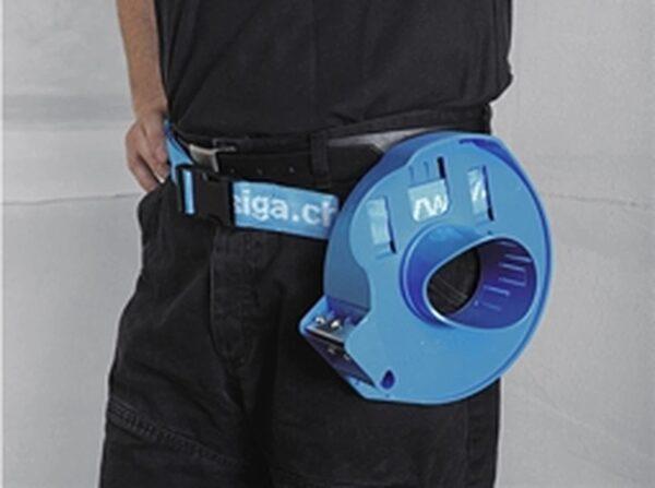 siga tape dispenser holster